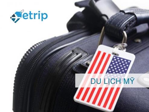Tour du lịch đặc biệt đi Mỹ – Canada